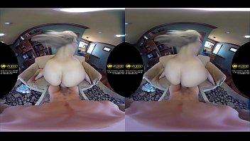 Sex with a Dummy - 3000girls.com Ultra 4K VR POV Realdoll camera test (dummy)