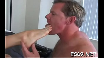 Ass to face free porn Sexy sweethearts need facesitting action to get gratified