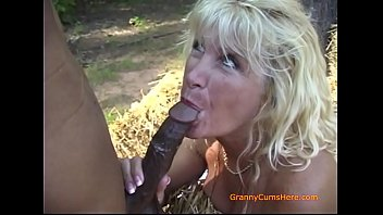 Petite Babe Enjoys 69ing After Having Her Tight Pussy Stuffed With Big Cock