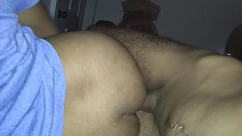 Streaming Video 18 year old Girlfriend Fuck Amateur Sex Addicts Big Cock - XLXX.video