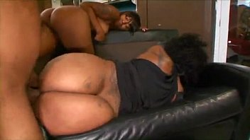Hershey Rae and Pleasure HMAD9 Sc1 porno izle