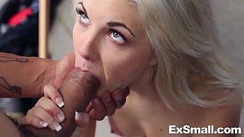 erotik çıtır por