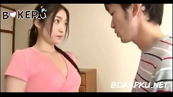 Cinta Terlarang Ibu Jepang dan Anak Kandung thumbnail