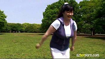 Azhotporn.com - Tits Milk Splashing Lactating Women