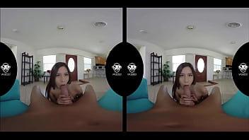 3000girls.com Ultra 4K VR porn Afternoon Delight POV ft. Zaya Sky 90 sec