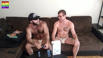 dad teaching little young girls porn