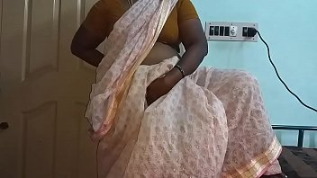 9392 Indian Hot Mallu Aunty Nude Selfie And Fingering For  father in law preview
