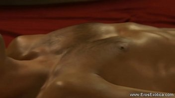 Beautiful Prostate Massage From India Vorschaubild