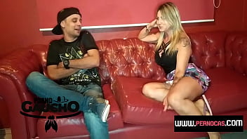 Who there has a friend whose mother is too hot - Dogaloy - Camila Costa - Gaucho Pussyhunter - Porno gaucho