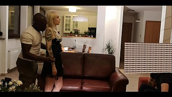 BBC Joss Lescaf BBC Master for cuckold Session Real Part1. 9 min