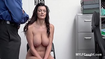 You Can't Go Wrong If You Suck Cop's Cock- Becky Bandini