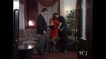Erika Bella - La Figlia del Padrino (r. II) (1998) scene 2