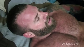 Gay deviant porn Breeding an aussie daddy