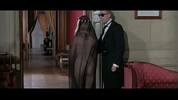 Sexy catherine bell Catherine deneuve in belle de jour 1967