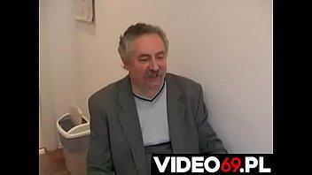 Polskie porno - Stary podrywacz z Zakopanego któremu udało się zbałamucić niejedną turystkę