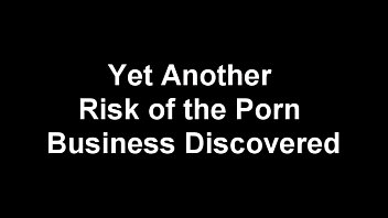 Porn Bloopers Preview