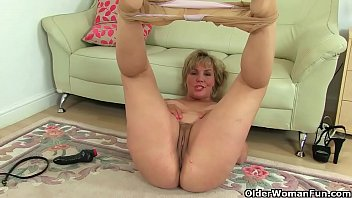 Danielle adult movies You shall not covet your neighbours milf part 58