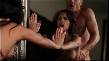 Chloe Amour - Mirror Fucking Fantasy