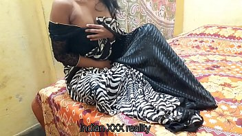 Indian Randi Enjoy Sex With lover devar, With clear Dirty Hindi Audio