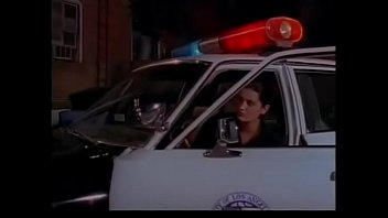 Sexy police by terminator