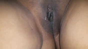 Showing The Pussy Of The Girlfriend Whore Pra Galera From (Juazeiro and Petrolina)