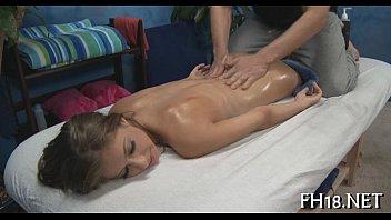 Private rubber pornhub video