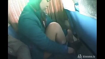 Outdoor shame trip! Mami-chan 20-year-old immoral SEX diary ① Sightseeing boat edition!