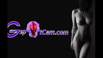 Chinese Teen Showing Her Body On Cam - Gspotcam.comChinese Teen Showing Her Body