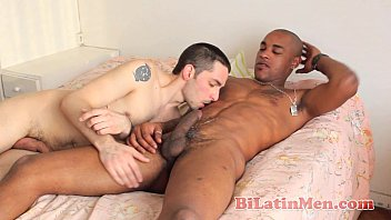 Savannah gay bi men - Nude latino men latin cock