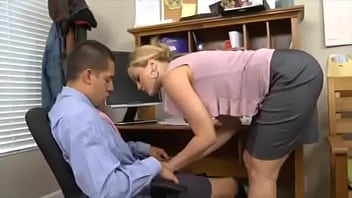 Alexis Texas fucking hard and screaming like a bitch