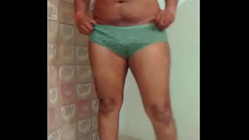 Demo clip. Hindi sex chat. Partner command I follow. Spsp547@yahoo.com