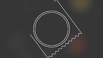 【国产】麻豆传媒作品/MD-0030-淫过年下 004/免费观看 6分钟