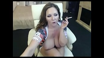 Best adult live chat - Milf with the best boobs live porn cam
