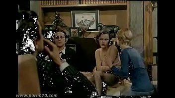 Brigitte Lahaie (Parties Fines)