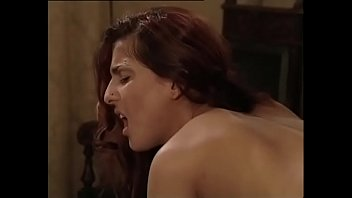Download video sex Xtime Club italian porn Vintage Selection Vol period 29 fastest