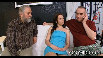 j. sweetie fucked by old paramour
