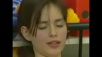 Seventeen Casting Melanie