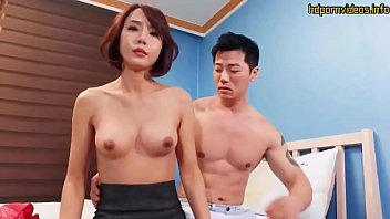 Korean Couple Exchanging Their Wives - HdpornVideos.Info 28 min