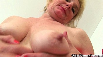 These British milfs will get you going thumbnail