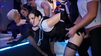 Get The Party Started PMV - BasedGirls.com