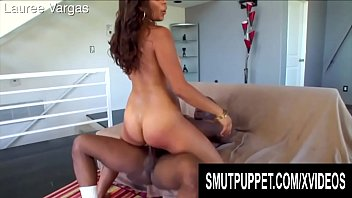 Smut puppet brunette anal sluts get ass pounded by bbc compilation part 2 thumbnail