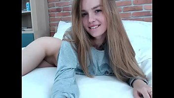 sexy teen on cam - watch more on 34cams.com