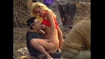 Poor Life Rich Love 1995 full movie  with Tiziana Redford aka Gina Colany 1 h 31 min