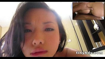 American chinese pussy - Gorgeous chinese american teen pussy 4 44