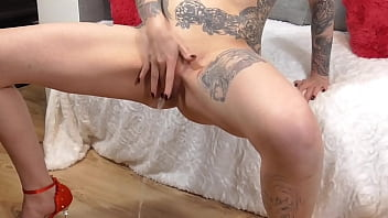 Horny slut pissing fun compilation porno izle