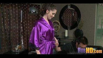 Sensual  Massage 2357