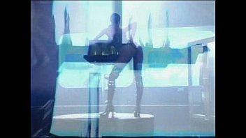 let it rock porn music video with Anais Alexander 11 min