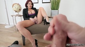 Hardcore Public Bathroom First Time Ryder Skye In Stepmother Sex