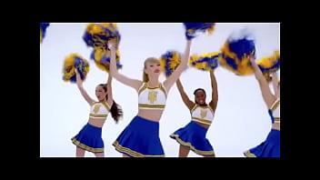 Taylor Swift Music PMV