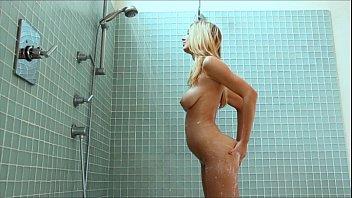 FantasyHD: New HD Shower Sex